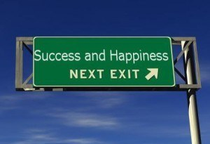 Success_And_Happiness_S-300x268