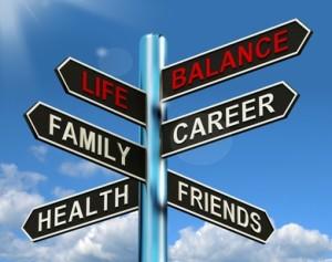 Work-Life-Balance 2
